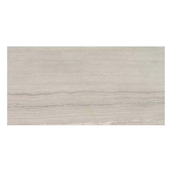 Badkamer Factory online shop   Piet Boon Stones Silver Wood 40x80cm