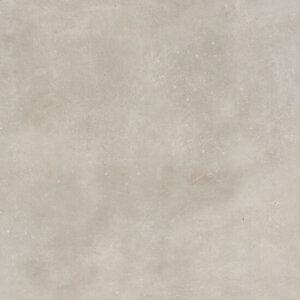 vtwonen Mold Concrete Vloertegels 70x70cm