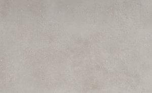 vtwonen Mold Cement Wandtegels 40x120cm
