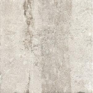 Piet Boon Giant Tile White Vloertegels 120x120cm
