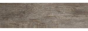 vtwonen Woodstone Ember Vloertegels 20x120cm