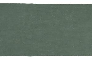 vtwonen Mediterran Army Green Wandtegels 13