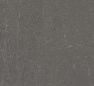 vtwonen Scrape Cenere Vloertegels 30x60cm