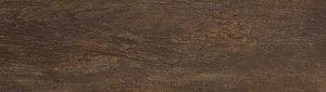vtwonen Woodstone Burnet Vloertegels 20x120cm