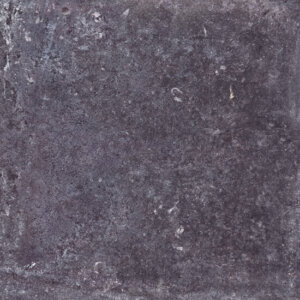 Piet Boon Black Tile Black Tile Vloertegels 80x80cm