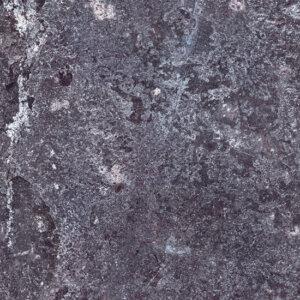 Piet Boon Black Tile Black Tile Vloertegels 20x20cm