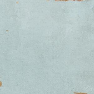 vtwonen Craft Aqua Glossy Wandtegels 12