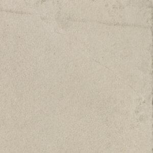 Piet Boon Mono Luna Vloertegels 60x60cm