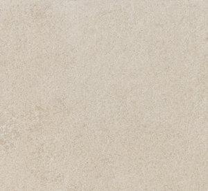 Piet Boon Mono Luna Vloertegels 60x120cm