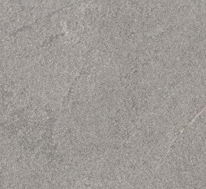 Piet Boon Mono Cristallo Vloertegels 30x60cm