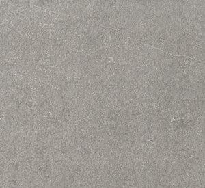 Piet Boon Mono Cristallo Vloertegels 60x120cm