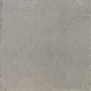 Piet Boon Mono Cristallo Vloertegels 100x100cm