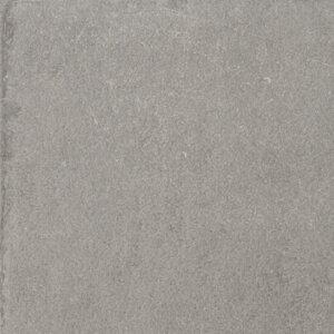 Piet Boon Mono Cristallo Vloertegels 60x60cm