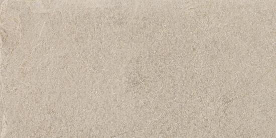 Piet Boon Mono Luna Vloertegels 30x60cm