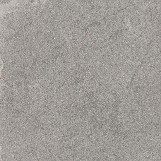 Piet Boon Mono Cristallo Vloertegels 30x30cm