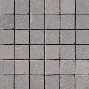 Piet Boon Mono Cristallo Mozaïektegels 30x30cm