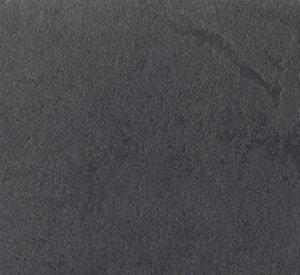 Piet Boon Mono Ossidiana Vloertegels 60x120cm