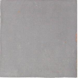 vtwonen Craft Light Grey Glossy Wandtegels 12