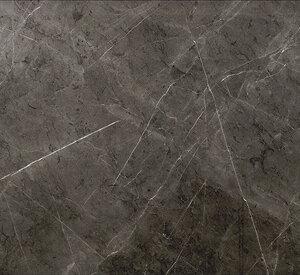 vtwonen Classic Antracite Vloertegels 30x60cm