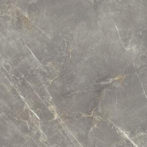 vtwonen Classic Grey Vloertegels 74x74cm