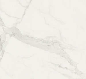 vtwonen Classic White Vloertegels 74x148cm