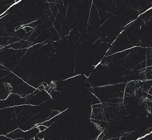 vtwonen Classic Black Vloertegels 74x148cm