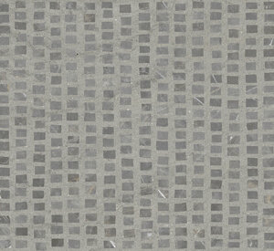 vtwonen Classic Grey Vloertegels 74x148cm
