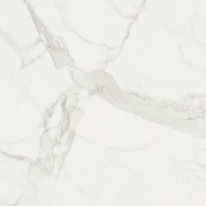 vtwonen Classic White Vloertegels 74x74cm