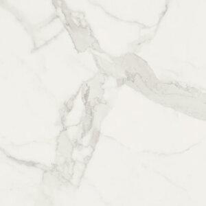 vtwonen Classic White Vloertegels 60x60cm