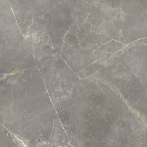 vtwonen Classic Grey Vloertegels 60x60cm