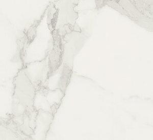 vtwonen Classic White Vloertegels 30x60cm