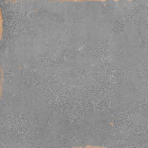 vtwonen Craft Grey Glossy Dec. Tegelstroken 12