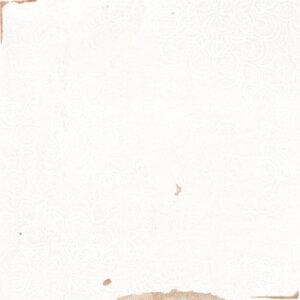 vtwonen Craft Egg White Glossy Dec. Tegelstroken 12