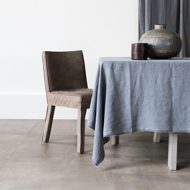 Badkamer Factory online shop   Piet Boon Concrete Tile Ash 60x60cm
