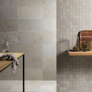 Badkamer Factory online shop | Piet Boon Mono Tile Luna 30x30cm
