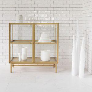 Badkamer Factory online shop   Piet Boon Signature Tile Smoke ...