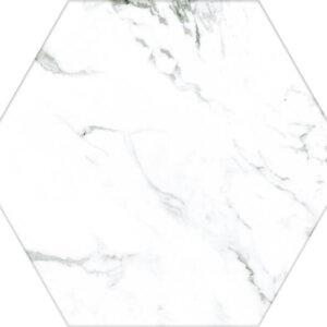 Vloertegels-Codicer95-Hex95-25