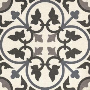 Vloertegels-Revoir Paris-Tuillerie-60x60-badkamerfactory