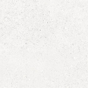 Vloertegels-Vives-Nassau-20x20-badkamerfactory