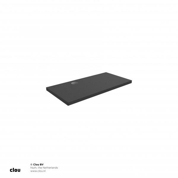 clou-First wastafel plateaus-badkamerfactory