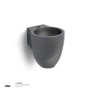 clou-Flush fonteinen gezoet basalt-badkamerfactory