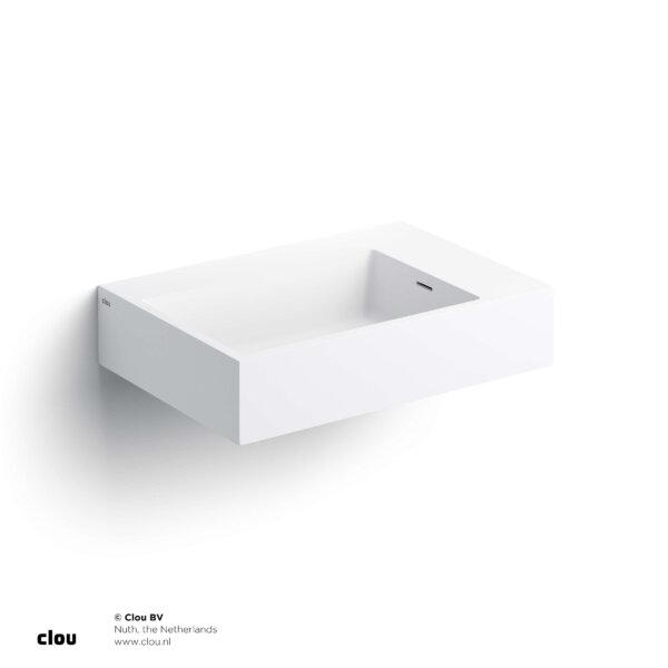 clou-Flush wastafels aluite-badkamerfactory