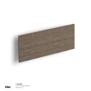 clou-Hammock meubels-badkamerfactory