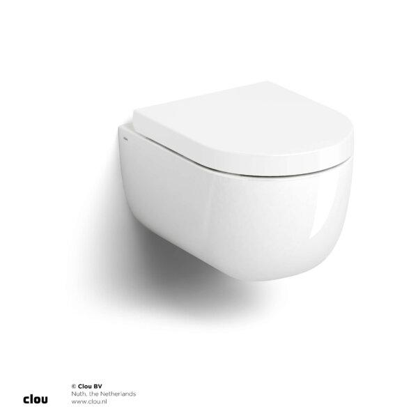 clou-Hammock toiletten / bidets-badkamerfactory