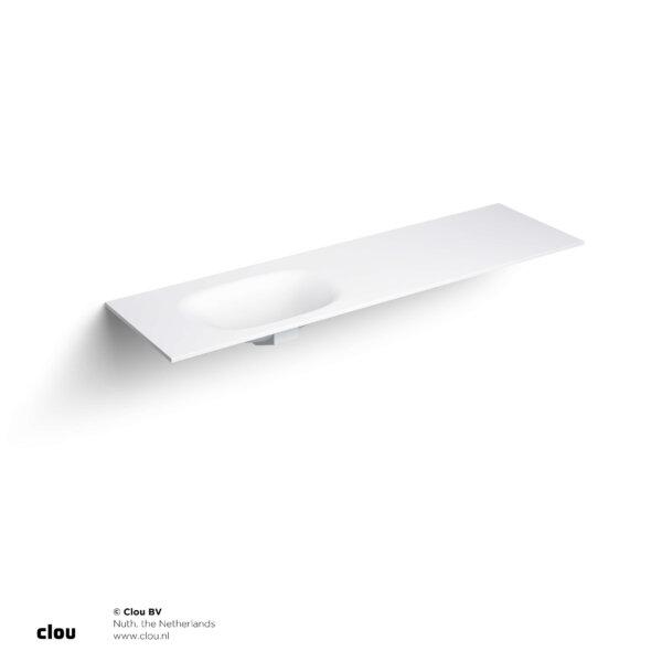 clou-Hammock wastafels-badkamerfactory