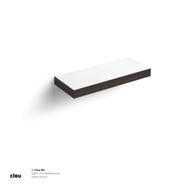 clou-Match Me meubels-badkamerfactory
