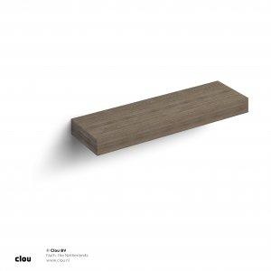 clou-Mini Match Me meubels-badkamerfactory