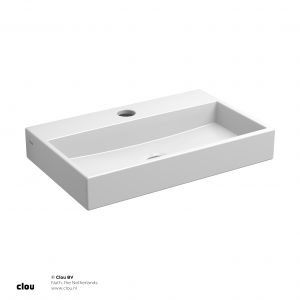 clou-Mini Wash Me fonteinen keramiek-badkamerfactory
