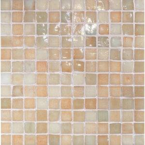 Mozaïektegels-Marlborough-Dramatika Glass-32