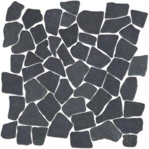 Mozaïektegels-Stone Age-Stone Age-30x30-badkamerfactory